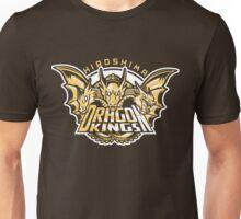 DRAGON KINGS Unisex T-Shirt