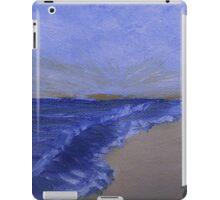 First Sun iPad Case/Skin