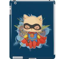 Super Teemo iPad Case/Skin