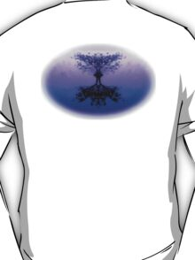 Tree of Reflection T-Shirt