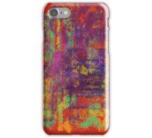 Much Longer iPhone Case/Skin