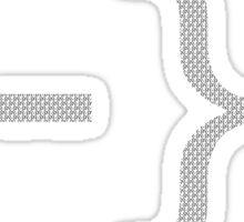 Tachanka {-}7 Sticker