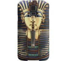 Tutankhamun - King Tut Samsung Galaxy Case/Skin