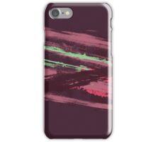Gotta Get iPhone Case/Skin