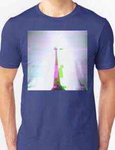 TRUART T-Shirt