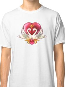 The Prince's Heart Classic T-Shirt