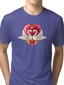The Prince's Heart Tri-blend T-Shirt