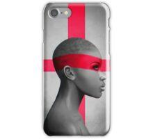 Crossing iPhone Case/Skin