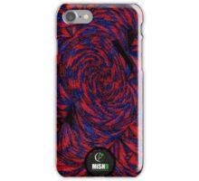 Dull 3D iPhone Case/Skin