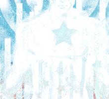 one man army Sticker
