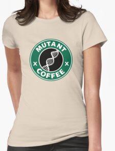MUTANT COFFEE T-Shirt