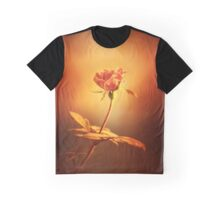 Deja Vu Graphic T-Shirt