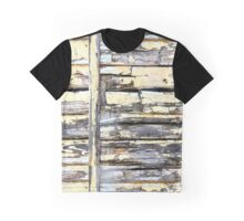 """""""Country Living"""" Graphic T-Shirt"""