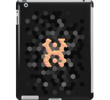Hux iPad Case/Skin