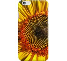 Another Sunny Delight  iPhone Case/Skin