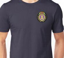 Vietnam Purple Heart Unisex T-Shirt