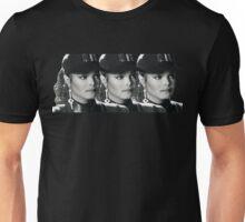 1814 Unisex T-Shirt