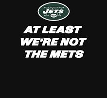 At least (Jets) Unisex T-Shirt