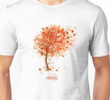 FALL 2016 Unisex T-Shirt