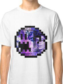 COLD HARD CASH BOO Classic T-Shirt