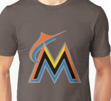 America's Game - Miami Marlins Unisex T-Shirt