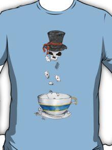 Ready for tea? T-Shirt