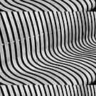 Eye Ride by Deborah Crew-Johnson
