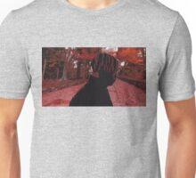 Lil Yachty Artwork Unisex T-Shirt