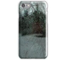 Daydream #10 iPhone Case/Skin
