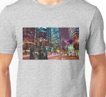21 Savage Artwork Unisex T-Shirt