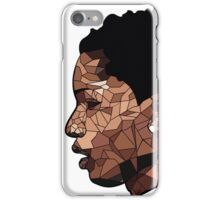 Asap Rocky Art iPhone Case/Skin