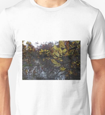Within the Trees Unisex T-Shirt