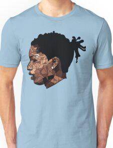 Asap Rocky Art Unisex T-Shirt