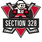 Section328 Mega-Logo by Section-328