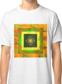 Bullseye Classic T-Shirt