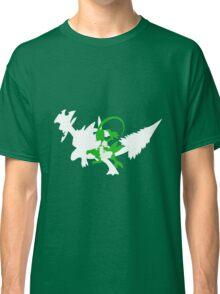 Trecko Classic T-Shirt