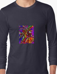 bbyygg Long Sleeve T-Shirt