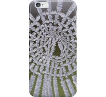 ~ Frozen ~ iPhone Case/Skin
