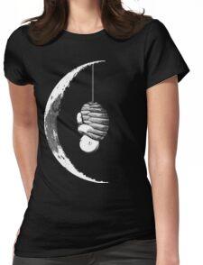 mooncocoon T-Shirt