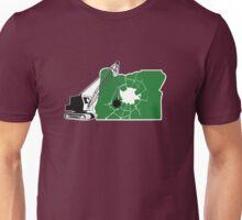 Portland Demolition Unisex T-Shirt