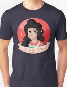 Seven Universe - Stevonnie Unisex T-Shirt