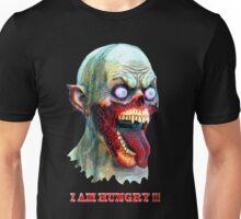 Hungry vampire Unisex T-Shirt