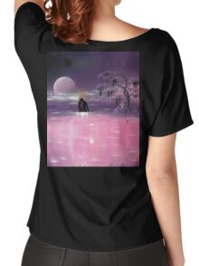 The Wishing Tree 3 Women's Relaxed Fit T-Shirt