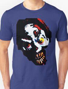 F.T.F.O.M.F Unisex T-Shirt