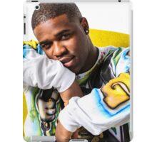 Asap Ferg  iPad Case/Skin