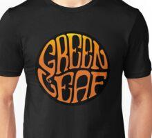 logo greenleaf Unisex T-Shirt