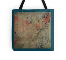 past pleasures Tote Bag