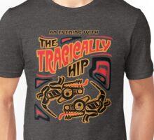 hip tragically Unisex T-Shirt