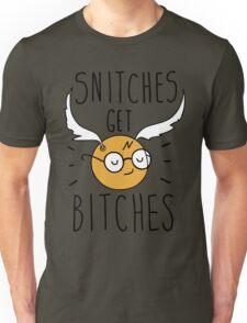 S get B Unisex T-Shirt