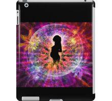 Sanctity iPad Case/Skin